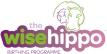 twh-birthing-programme-logo-wide-591x299px